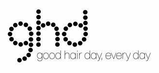 GHD Hair Irons
